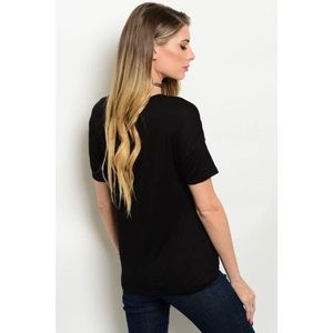 Tops - 5 items for $10 !!!!